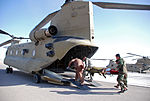 Chinook patient transfer supports Operation Moshtarak DVIDS253645.jpg