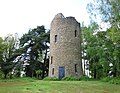 Chinthurst Hill Tower 2.jpg