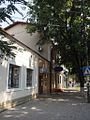 Chisinau Moldova (11375868895).jpg