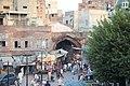 Chitta Gate (WCLA).jpg