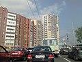 Chkalovskiy rayon, Yekaterinburg, Sverdlovskaya oblast', Russia - panoramio (14).jpg