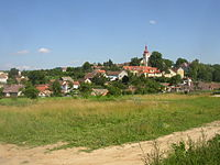 Chlum-Nalzovice CZ 01.JPG