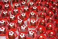 Chocolate truffles - flores.jpg