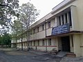 Chokhamela Boys' Hostel - panoramio.jpg