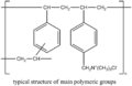 Cholestyramine resin.png