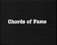 Chords of Fame film.jpg