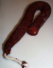 180px-Chorizo1
