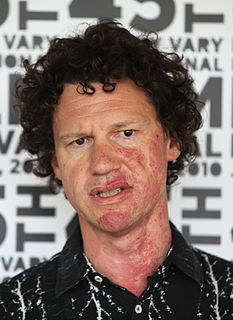 Chris Morris (satirist) English satirist, writer, director, actor, voice actor and producer