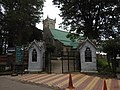Christ Church, Kasauli ,Solan ,Himachal Pardesh.jpg