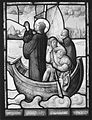 Christ Stilling the Tempest (one of a set of 12 scenes from The Life of Christ) MET 227717.jpg