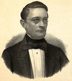 Christian C. A. Lange.jpg