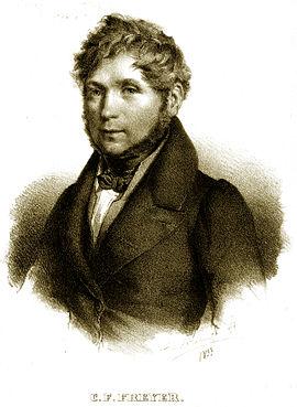 Christian Friedrich Freyer.jpg