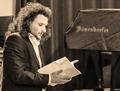 Christian Reimeir - Innsbruck - 2014.png