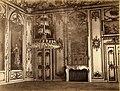 Christian VII's Palæ - Riddersalen ca 1866 by Budtz Müller 1.jpg