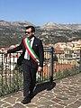 Christian giordano sindaco di vietri.jpg