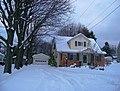 Christiansburg, VA 24073, USA - panoramio - Idawriter (7).jpg