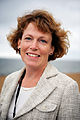 Christina Gestrin vid BSPC-s mote i Visby 2008-09-02 (1).jpg