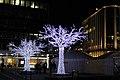 Christmas Decoration in Geneva - 2012 - panoramio (86).jpg