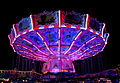 Christmas Fair Birmingham 3 (8284526181).jpg