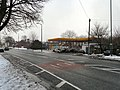 Christmas Morning on Dowson Road - geograph.org.uk - 1632413.jpg