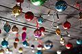 Christmas ceiling.jpg