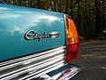 Chrysler 160 monog AR.jpg