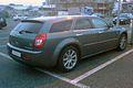 Chrysler 300C Touring.jpg