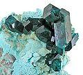 Chrysocolla-Dioptase-cktsr-12a.jpg