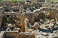 Chrysopolitissa Paphos Cyprus 04.jpg