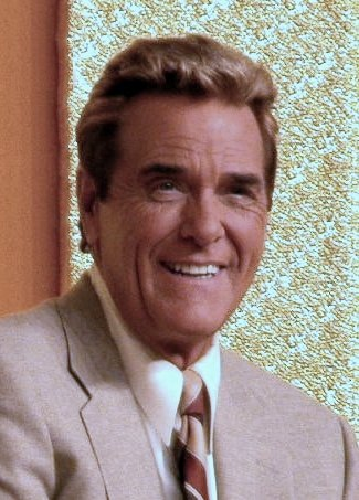 Chuck Woolery 2004 cropped