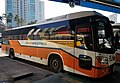 Chungnam Express 7200.JPG