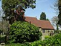 Church-in-the-Wood, Hollington, Hastings (Southwest Side).jpg