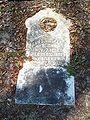 Church Cemetery grave Orange Springs18.jpg