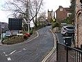 Church Hill, Ironbridge - geograph.org.uk - 1629189.jpg