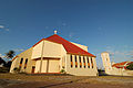 Church Inhambane (3984583818).jpg