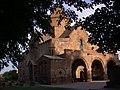 Church St. Gayane 03.JPG