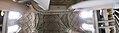 Church ceiling panorama (13963292620).jpg