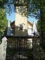 Church in Kyburiai - panoramio.jpg