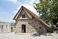 Church of Archangelos Michael (Archangel Michael) in Pedhoulas (1).jpg