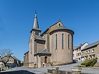 Church of La Besse-Vors 01.jpg