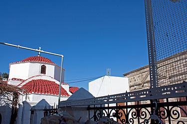Church of Panagia in Lindos, Rhodes 2010 2.jpg