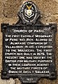 Church of Pasig historical marker.jpg