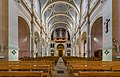 Church of Saint-François-Xavier Interior 2, Paris, France - Diliff.jpg