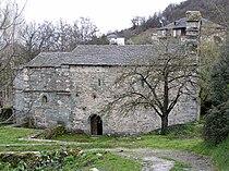 Church of San Juan, Villafranca del Bierzo.jpg