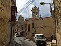 Church of St Roque, BKR 06.jpg