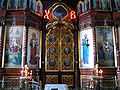Church of the Descent of the Holy Spirit upon the Apostles (Sergiev Posad) 21.jpg