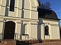 Church of the Theotokos of Tikhvin, Troitsk - 3496.jpg