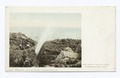 Church or Spouting Horn, Marblehead, Mass (NYPL b12647398-62668).tiff