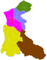 Chushan Partition.png