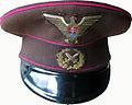 Ciapka cestnej straze vojnovej Slovenskej republiky 1939-1945 a.jpg